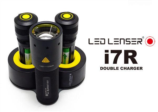 I7R-1