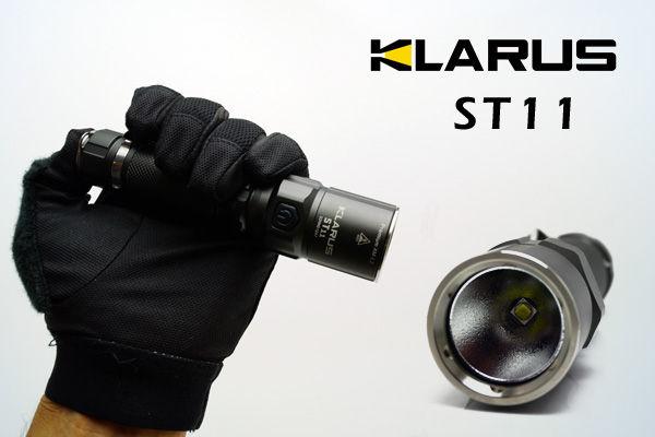 ST11-1