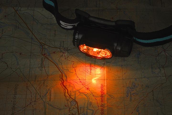 explore-3_37724_visibility-orange
