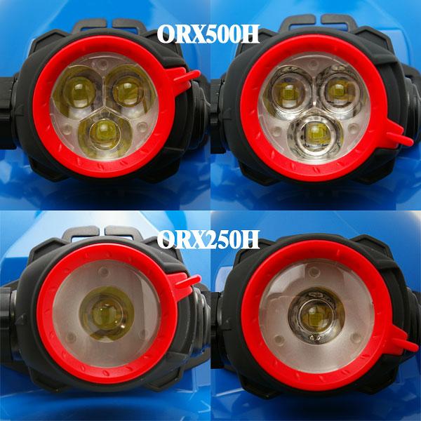 ORX500H_1