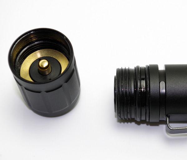 TWX900-3