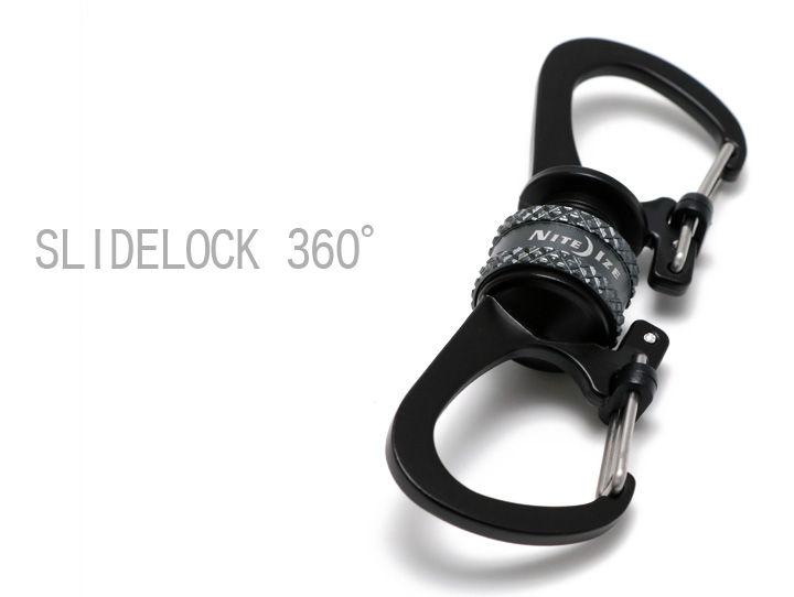 SLIDELOCK360-1