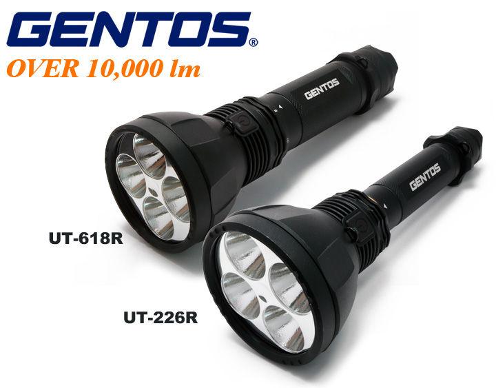 UT618RUT226R-1