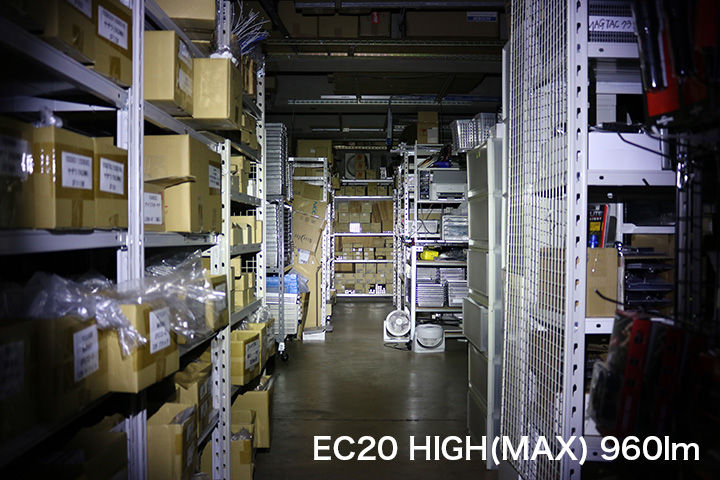 EC20_HIGH(960)