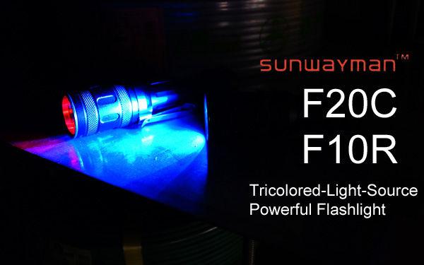 F10R20C-1