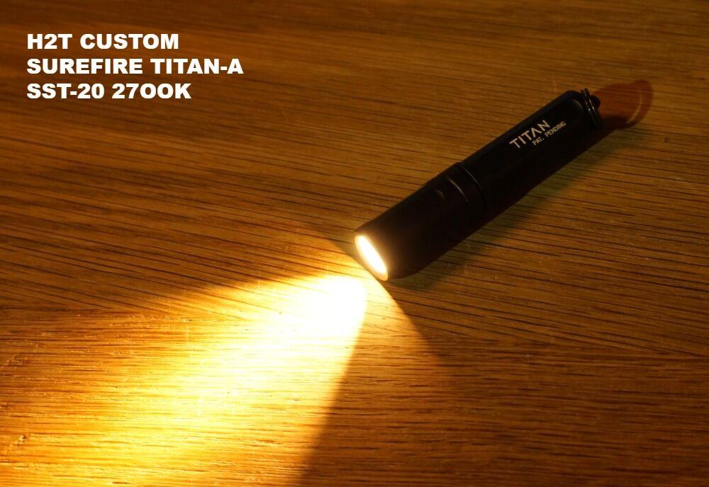 H2TC2700-1