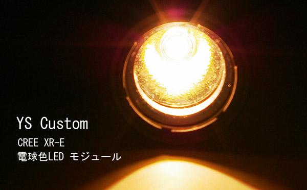 YSC_LIGHT