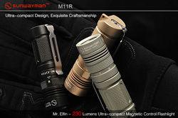 M11R7