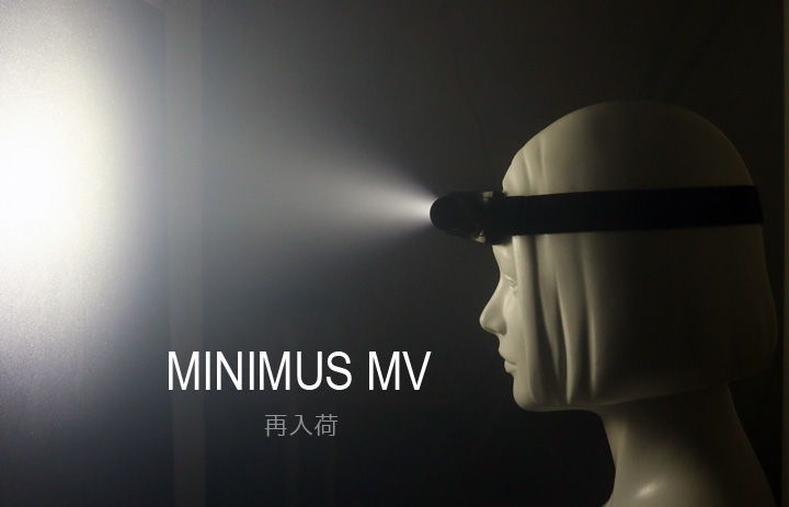 MINIMUSMV-1