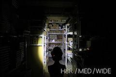 08_H8R-MED-WIDE