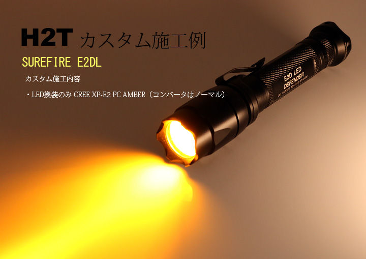 E2DLH2T-1