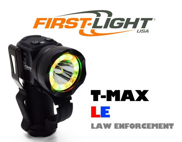T-MAX-LE-1