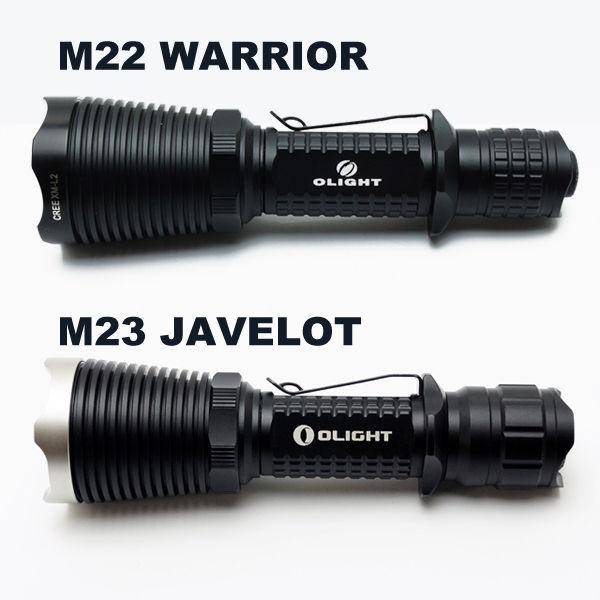 m23-2