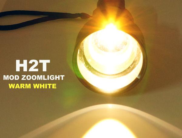 ZOOMLIGHTWW-1