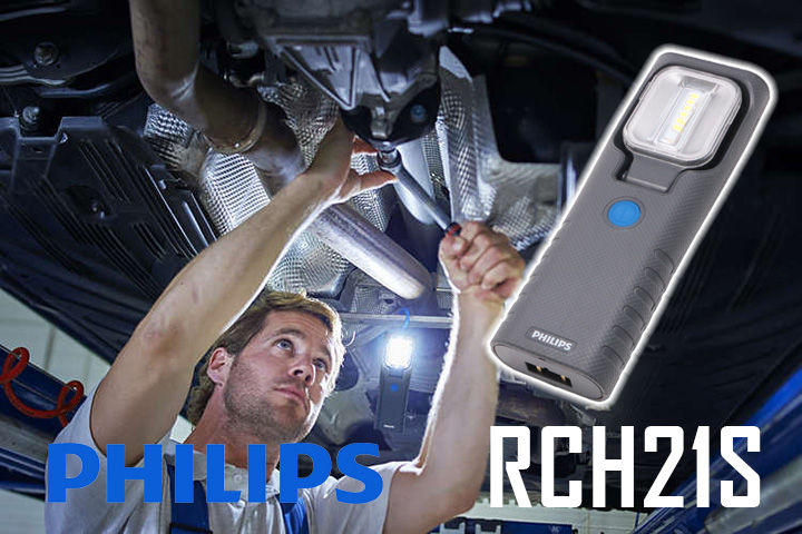 rch21s-exposure2l