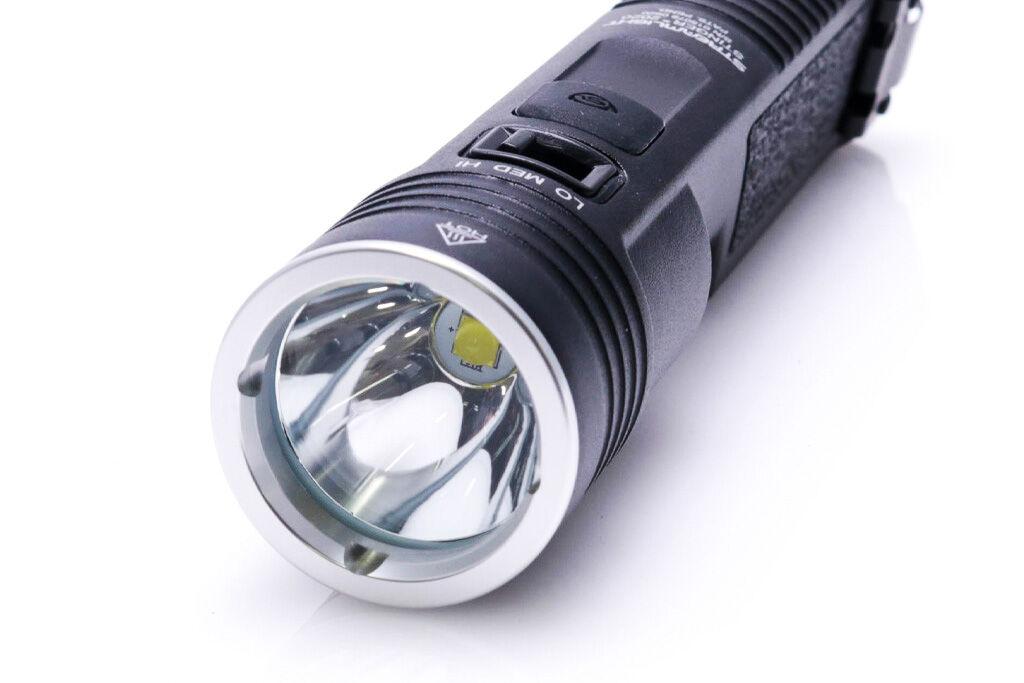 blog-review-stinger2020-streamlight-6
