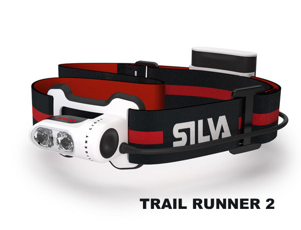 Trail_Runner2