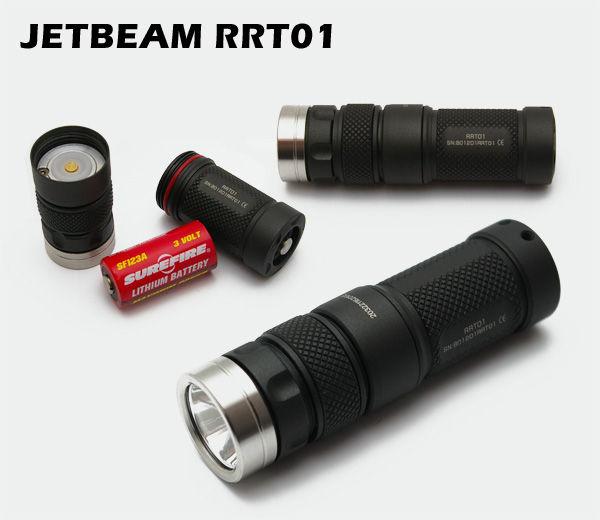 JET-RRT01