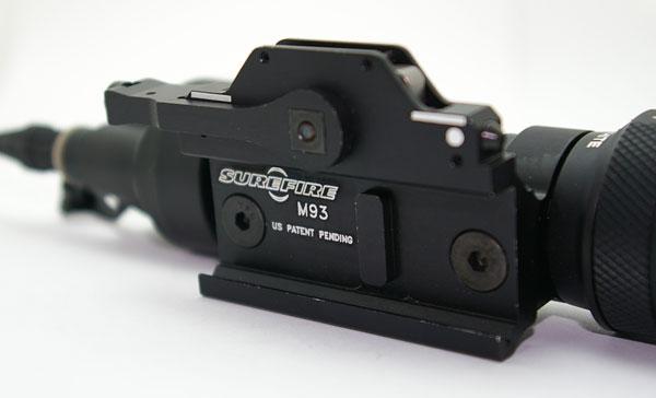M952V_4