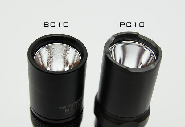 PC10-4