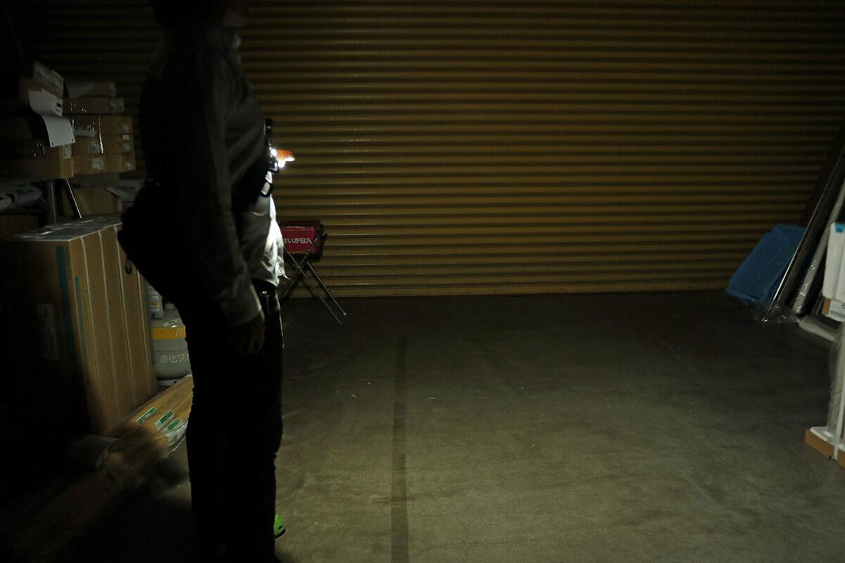 blog-review-streamlight-protac-90x-5