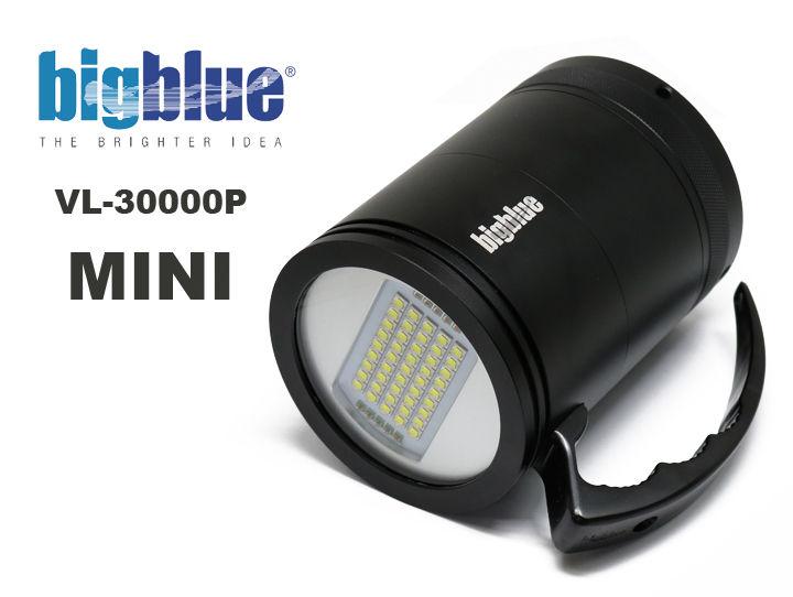 VL30000P-1