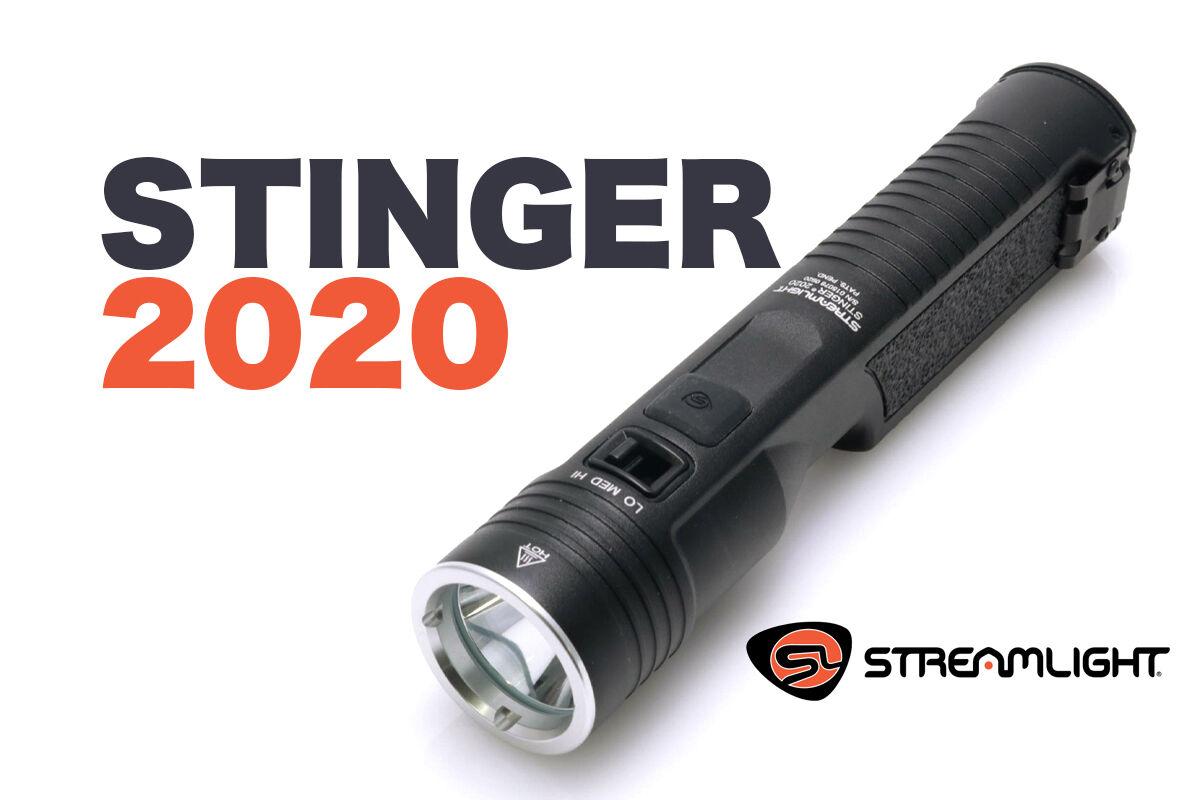 blog-review-stinger2020-streamlight-main