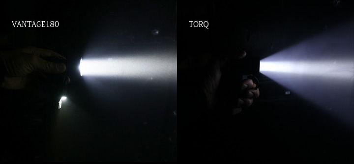 VANTAGE180-TORQ-10