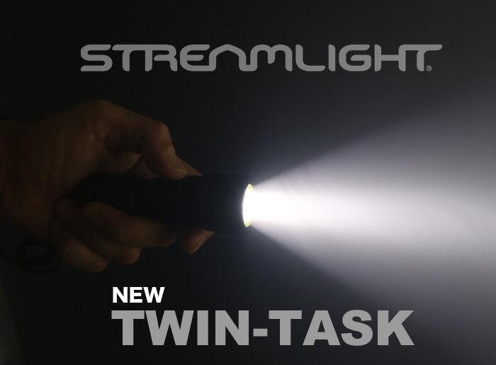 TWINTASK-1