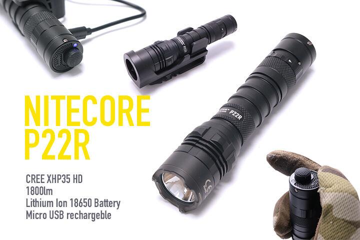 nitecore-p22r