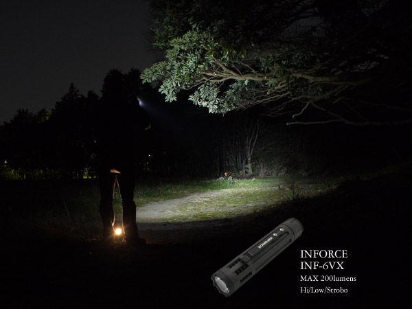 INF6VX_1
