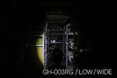 03_GH-003RG-LOW-WIDE