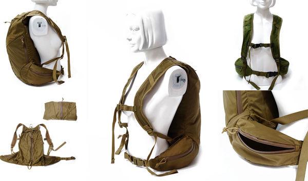 carrydrybackpack23-6