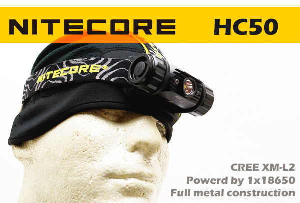 hc50-1