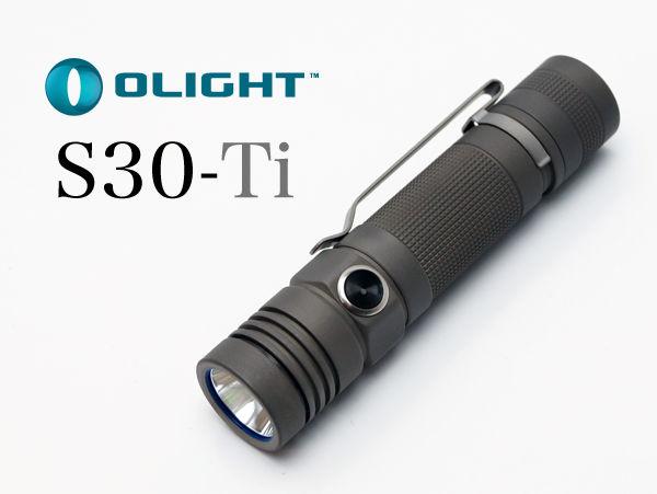 S30-TI-1