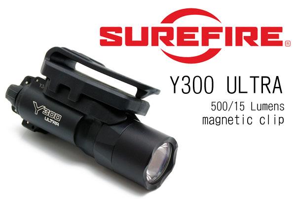y300-1