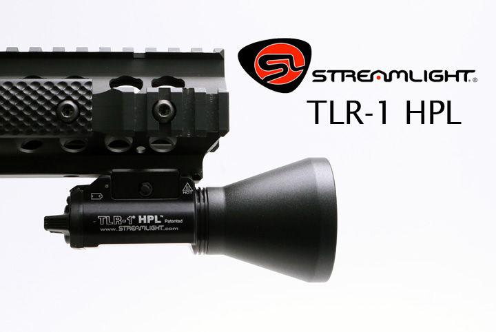 TLR1HPL-RE1