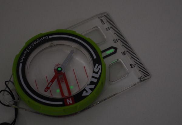 trailrun-compass-4