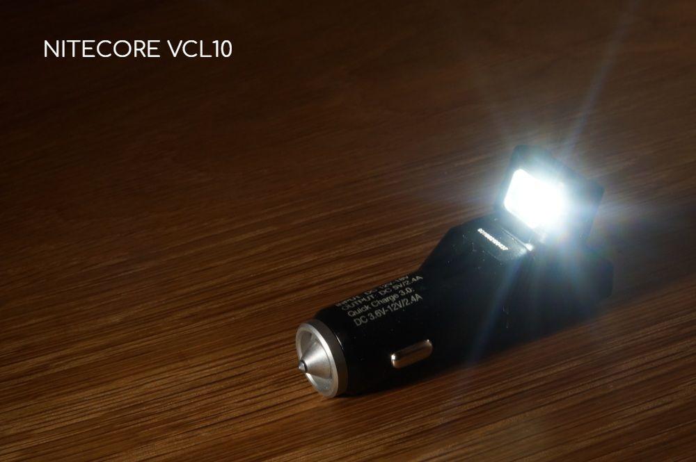 VCL10-1