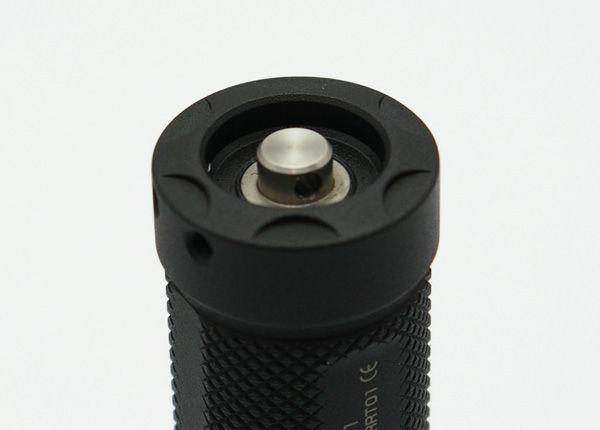JET-RRT01-2