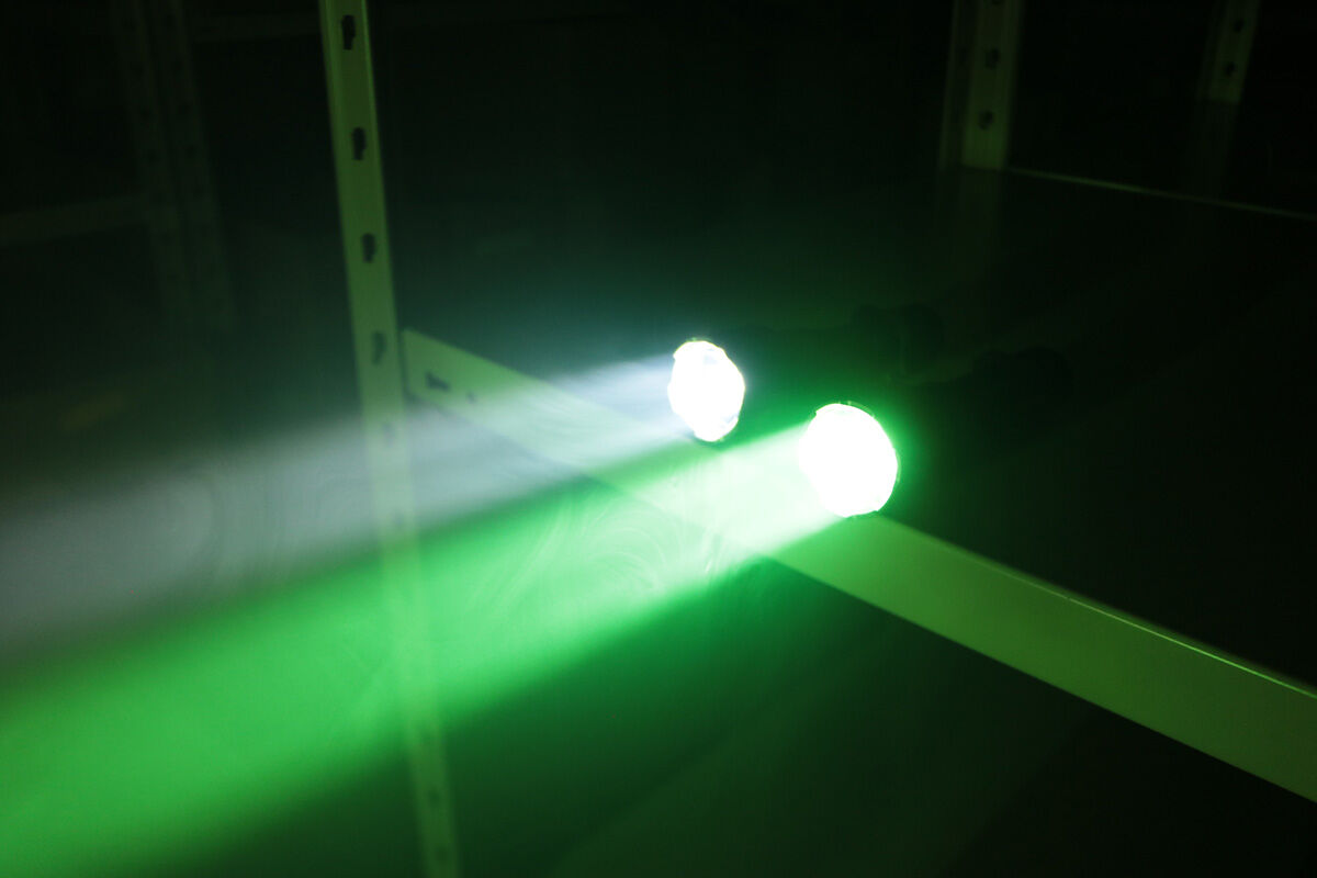 acebeam-l17-green-blog-review-5