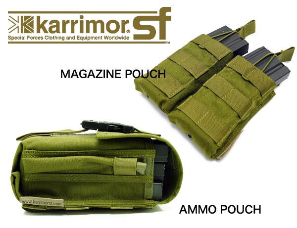 karrimorsf-ammo-magazine-1