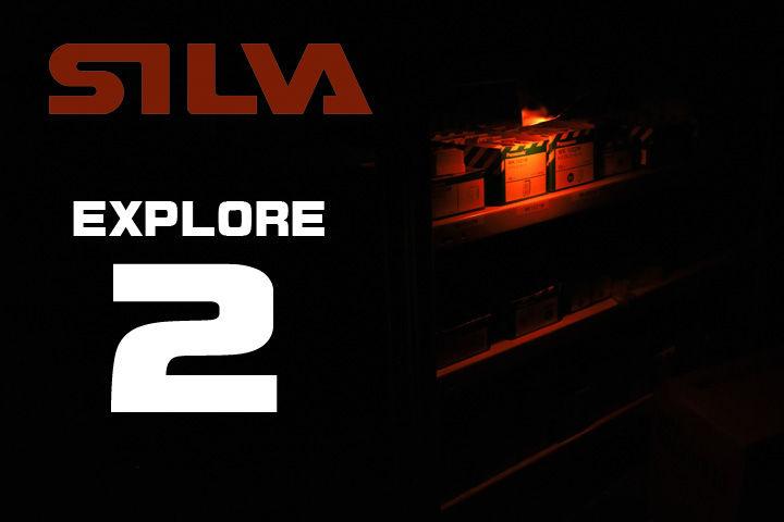 EXPLORE2-1