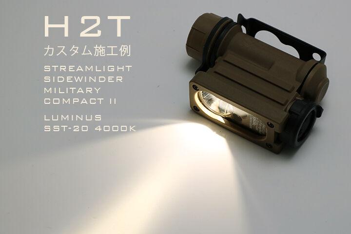 blog-h2t