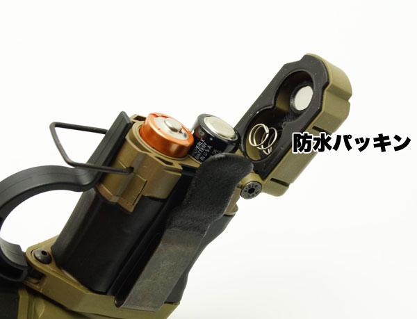 TORQ-6