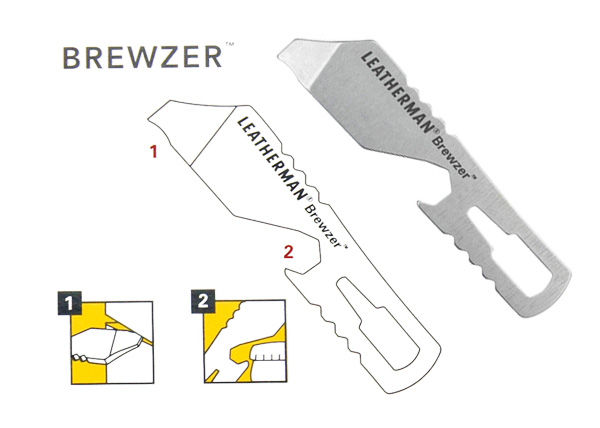 lmpoket-brewzer