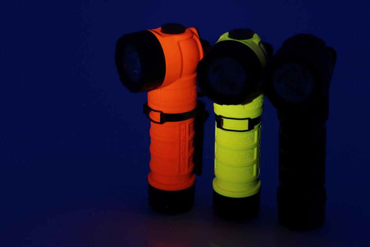 blog-review-streamlight-polytac-90x-1
