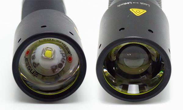 lenseri7-3