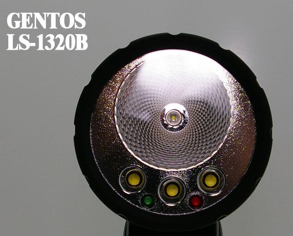 LS1320B