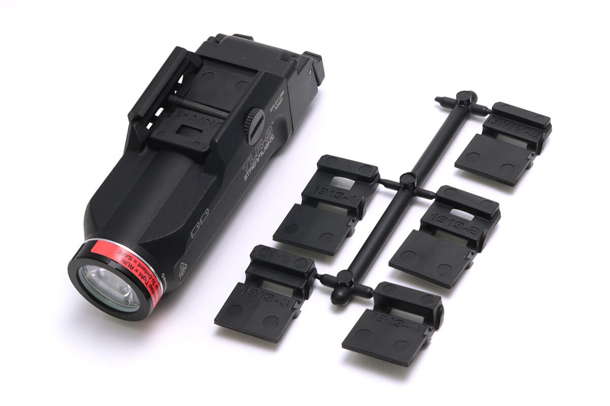 blog-review-streamlight-tlr9-2